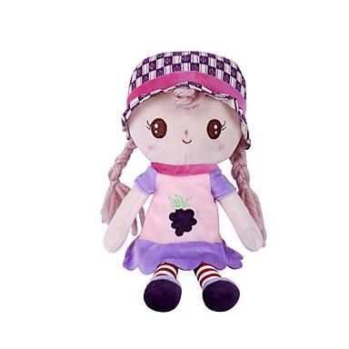 Bambola del bambino rinato fashion cartone animato matrimonio