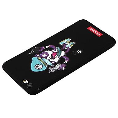 retro Fantasia iPhone 6 7 Per Plus 8 X Apple Custodia iPhone Plus iPhone iPhone disegno 06437072 7 iPhone Per 6 iPhone Plus iPhone 8 Cartoni BpPvqHwvx