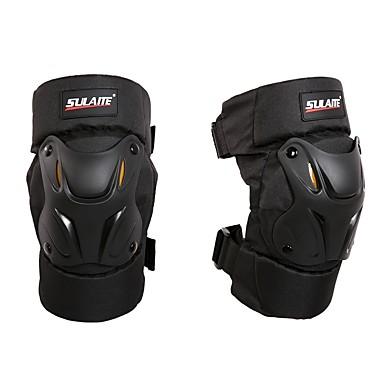 voordelige Beschermende uitrusting-stlaite gt-335 modelitemtype motorfiets beschermend vistuig geslacht leeftijdscategorie materiaalkenmerken.