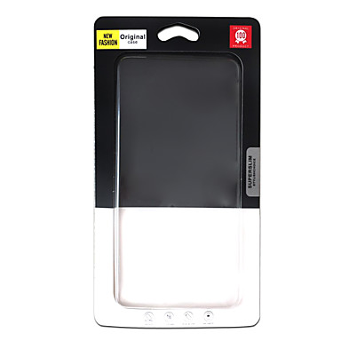 Per iPhone supporto X iPhone 06582890 8 iPhone TPU unita Custodia X Morbido Per per Tinta Con iPhone Apple 8 8 Plus retro iPhone q0S8wZa
