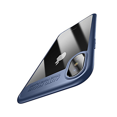 sottile iPhone Custodia Resistente Plus X X iPhone Tinta 8 unita 8 Per Apple PC Per retro Plus iPhone iPhone 06283278 8 Ultra iPhone 8 per iPhone vrwAvCqx