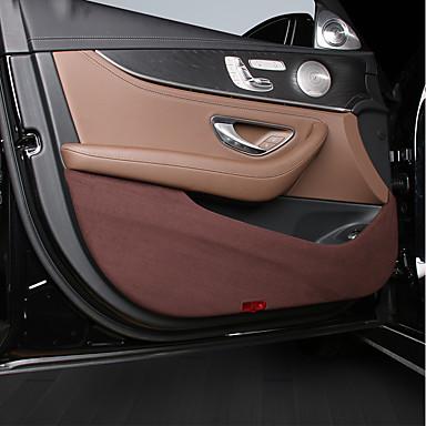automobile housse de protection de l 39 accoudoir de la porte. Black Bedroom Furniture Sets. Home Design Ideas