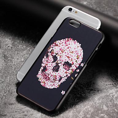 iphone 7 plus iphone 6s 6 plus compatibele grafische rugdekking