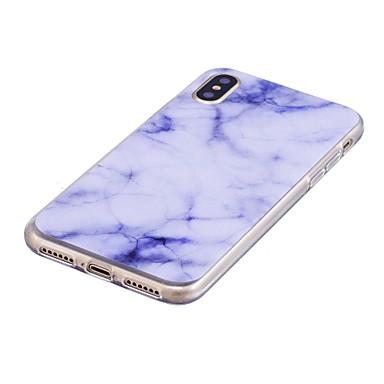 Per 8 retro 8 marmo SE Per iPhone 06488752 per Plus iPhone Custodia urti iPhone Ultra 5s agli X iPhone sottile Effetto 8 Morbido Apple Resistente iPhone TPU wq6pPX7