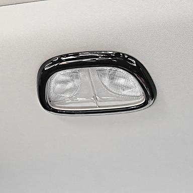 voordelige Head-up displays-Autoproducten Lichtlijsten lezen DHZ auto-interieurs Voor Jeep Alle jaren Cherokee