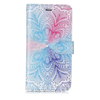 Cover Integrale Anteriore e Posteriore Apple iPhone iPhone X 8 8