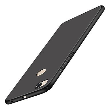 Cheap Xiaomi Case Online   Xiaomi Case for 2019