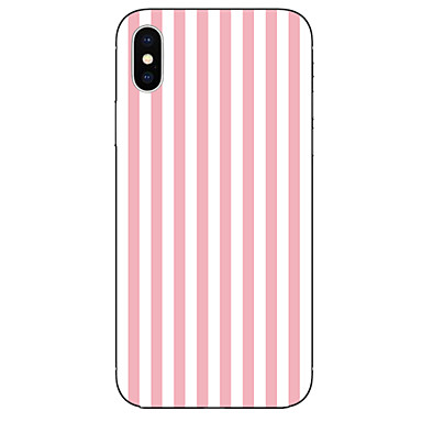iPhone iPhone iPhone X onde iPhone Per Apple X Plus Con Per TPU iPhone retro Plus iPhone per disegno 8 Custodia 8 06580254 7 8 Fantasia Morbido PqTZITxw