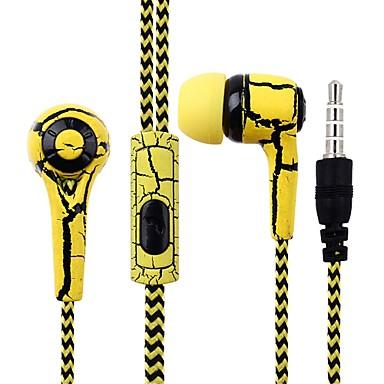 3b01lsa15 стерео наушники для наушников 3,5 мм в универсальном ушном микрофоне для ip sams xiaomi для мобильных телефонов