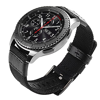 Cheap Watch Bands for Samsung Online | Watch Bands for
