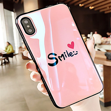 Morbido iPhone Silicone Plus Fantasia Per Per Apple 8 per 06591668 7 iPhone iPhone X Frasi famose iPhone iPhone 8 disegno Custodia X Plus retro I6Oqw6