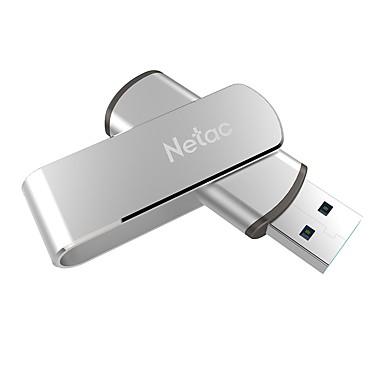 Netac 32GB USB-stik usb disk USB 3.0 U388
