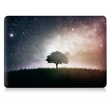 macbook etuis ciel plastique pour macbook pro 13 pouces macbook pro 15 pouces macbook air 13
