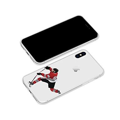 8 iPhone Per TPU disegno Custodia X iPhone retro iPhone 06639391 iPhone Plus Fantasia Cartoni X 8 animati Morbido per Per iPhone Apple Plus 8 q8w6qHz1f