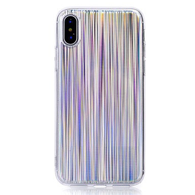 8 per iPhone Plus retro Per Fantasia 06610032 TPU iPhone onde iPhone X iPhone Morbido Con disegno iPhone Plus Apple iPhone 8 Per Custodia 8 7 X n6FqAwF1