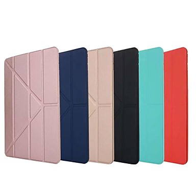 iPad Cases / Covers Online | iPad Cases / Covers for 2019