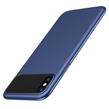 iPhone Plus sottile X Custodia Morbido 8 unita Per Tinta 8 TPU iPhone Per specchio Ultra 06643992 retro 8 A per iPhone Apple iPhone X iPhone zUEnr1UF