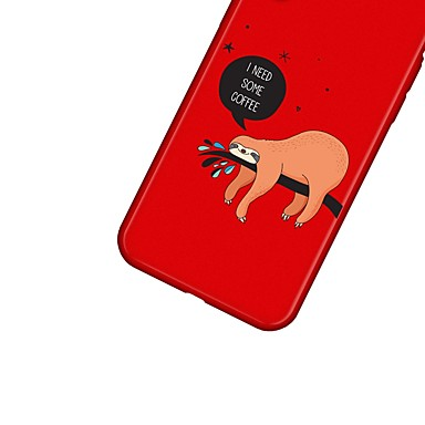 8 8 Plus Per Per X X Morbido animati Custodia Plus iPhone iPhone iPhone iPhone Fantasia disegno retro 06639290 Cartoni Animali per TPU Apple dRwqYqX