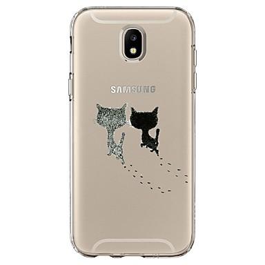 pug phone case samsung galaxy j5 2017
