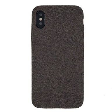 Custodia Tinta per 8 iPhone Apple iPhone iPhone X iPhone Plus 06689087 Per TPU 8 X Ultra sottile retro Morbido iPhone unita Per 8 rqXrwgy6v