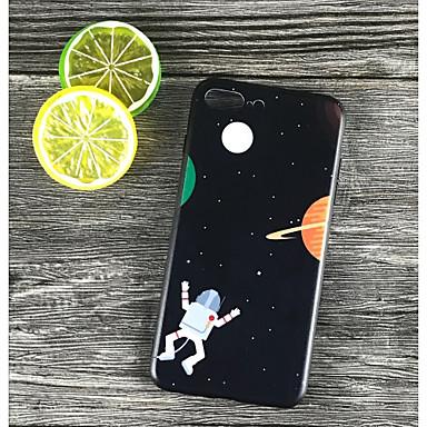 iPhone 8 ghiaccio Cartoni Plus Resistente agli animati urti retro Fantasia Per Per Apple Effetto iPhone Custodia 06688635 X disegno XPgqgw