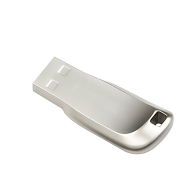 זול דיסק נייד USB-Ants 32GB דיסק און קי דיסק USB USB 2.0 מתכת m430-32