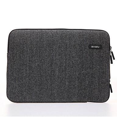 الأكمام آخر منسوجات إلى MacBook Pro 15-inch / MacBook Air 13-inch / MacBook Pro 13-inch