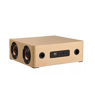 Q5CM مكبر صوت للخارج متعددة الوظائف مكبر صوت للخارج من أجل