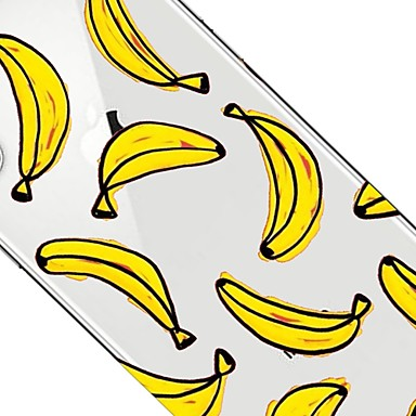 iPhone Frutta 06749168 Per X Plus retro X 8 8 per disegno iPhone 8 Transparente iPhone Morbido TPU Per Custodia Fantasia iPhone Apple iPhone PIwqaBBA