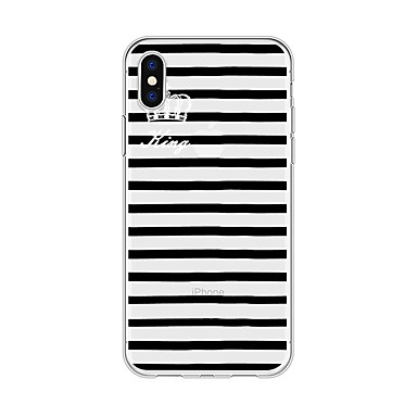 X Plus retro disegno Morbido per Apple 8 Plus X iPhone iPhone iPhone 8 Custodia Strass 06831181 8 TPU Per Per iPhone Fantasia iPhone 8WYvnw7xaq