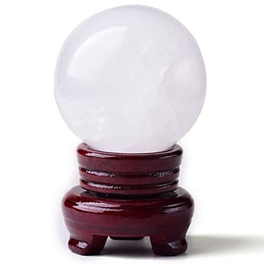 ديكورات المنزل, زجاج ألمنيوم أسلوب بسيط إلى الديكورات المنزلية الهدايا 1PC