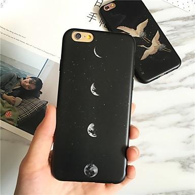 Plus 8 7 Plus 8 7 per Per Resistente disegno Apple iPhone 05459038 PC Paesaggi Plus 8 iPhone Per iPhone retro iPhone 8 Custodia Cielo iPhone iPhone Fantasia wtx48pfwq