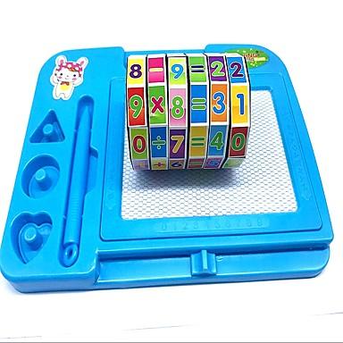 School / Painting Composite materials 2 pcs Pieces Child's / Preschool Gift