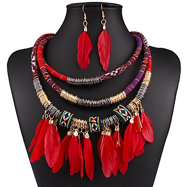 61fc3b9368d07 Cheap Jewelry Sets Online | Jewelry Sets for 2019