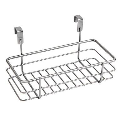 ستانلس ستيل الأدوات المخصصة أدوات الفئة أدوات متعددة الوظائف المطبخ الإبداعية أداة أدوات أدوات المطبخ لأواني الطبخ أدوات المطبخ الحديثة 1PC