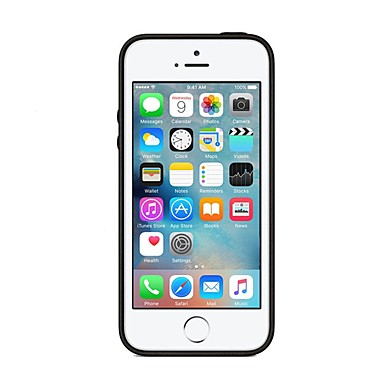 iPhone Tinta 8 unita Effetto Morbido 7 iPhone retro Silicone Plus 7 6 06802571 Plus 8 Plus ghiaccio Plus Per Custodia Per Apple iPhone iPhone iPhone per UxO7BB