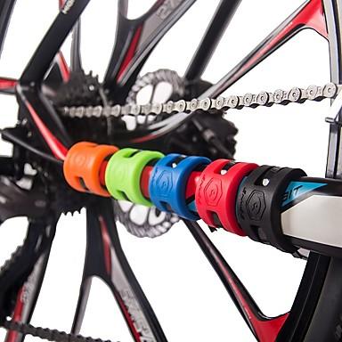 اطار الطريق السيليكون الدراجة إطار 700C Taper Shape سم بوصة