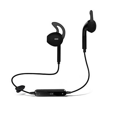 رخيصةأون سماعات الرأس و الأذن-سماعة رأس حول الرقبة لاسلكي الهاتف المحمول v4.1 لل ستيريو