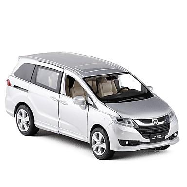 لعبة سيارات سيارة الشرطة SUV سيارة تصميم جديد سبيكة معدنية الطفل مراهق الجميع صبيان فتيات ألعاب هدية 1 pcs