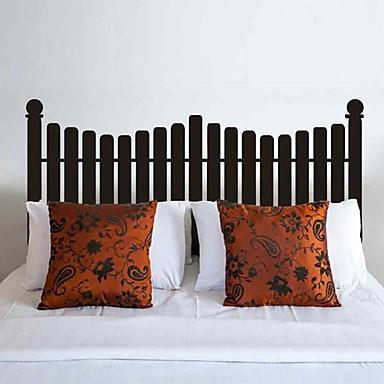 لواصق حائط مزخرفة - لواصق تجريدي / أشكال غرفة الجلوس / غرفة النوم