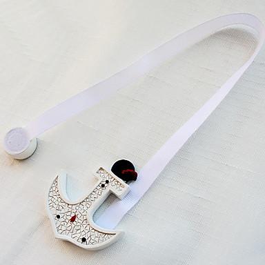 ستارة الاكسسوارات تصميم جديد / ربطة الخلف الحديث 1 pcs