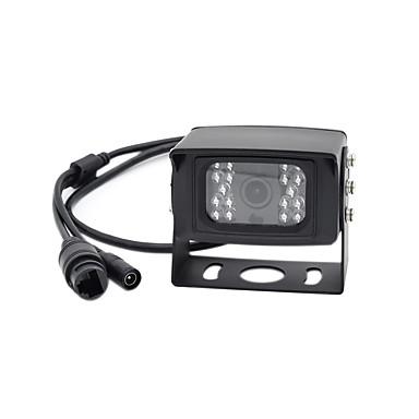 preiswerte IP-Kameras-hqcam® 720p wasserdicht ip66 ip-kamera bewegungserkennung nachtsicht unterstützung android iphone p2p xmeye
