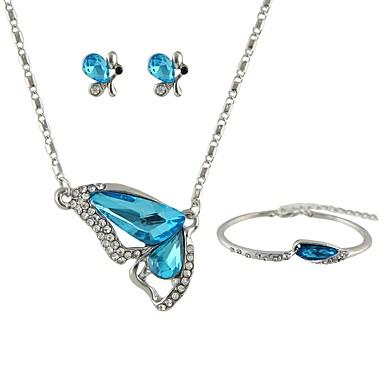 Blue stone pendant online dating