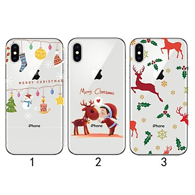 Christmas Iphone X Case.Christmas Iphone X Cases Search Miniinthebox