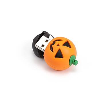 economico Chiavette USB-32GB chiavetta USB disco usb USB 2.0 PVC (Polyvinylchlorid) Irregolare Dispositivi senza fili di memoria