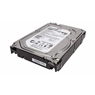 Seagate® Inne akcesoria ST4000VX000,4T na Bezpieczeństwo systemy 14.7*10.2*2.6 cm cm 0.1 kg kg