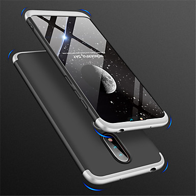 Cheap Cases / Covers for Nokia Online   Cases / Covers for Nokia for