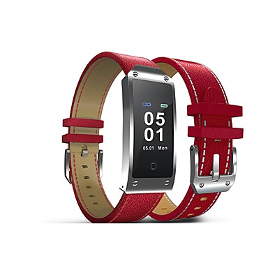 d3ad856ec6543d cheap Smart watches-iPS Y2 Smartwatch Android iOS Bluetooth GPS Waterproof Heart  Rate Monitor Blood