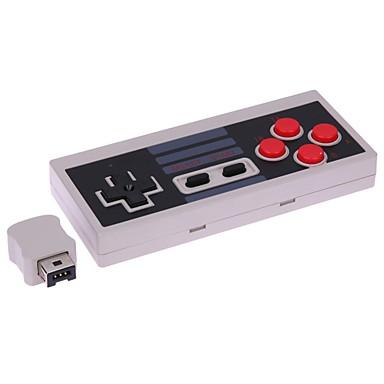cheap Smartphone Game Accessories-retro game nes classic edition mini console 500 Video games