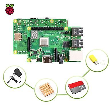 Cheap Raspberry Pi Online | Raspberry Pi for 2019